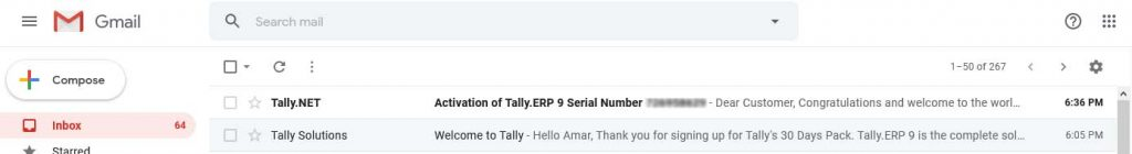 tally-unlock-key-mail