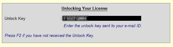 tally-erp-9-unlock-key